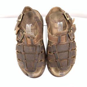 Dr. Martens Women's Sandals Size 9